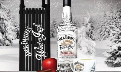 Win a Free Jack Daniels Mug