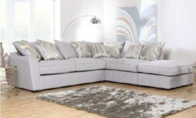 Win £500 Voucher from Furniture Choice