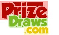 Prize Draws