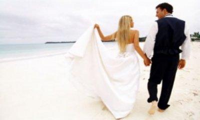 Win your Dream Honeymoon
