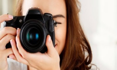 Win a Fantastic Jessops Camera Package